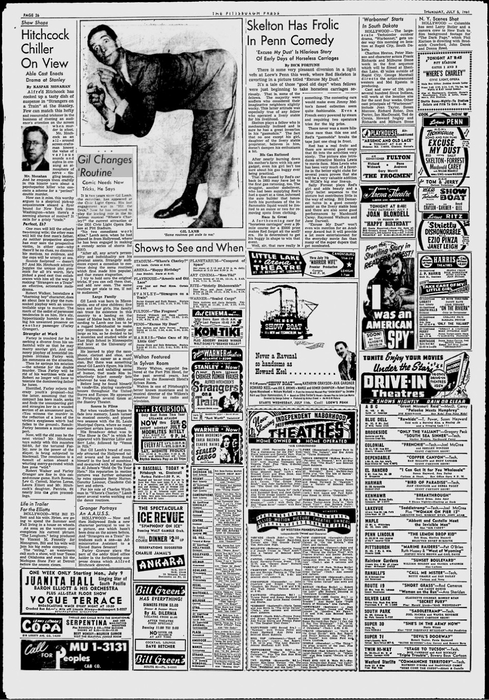 gillamb_pittsburghpress_7-5-51